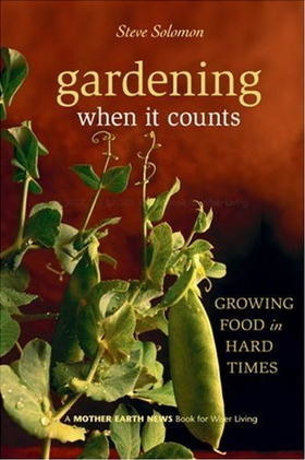 gardening_when_it_counts_43