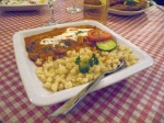 jonas-chicken-paprikash