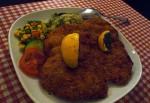 jonas-wiener-schnitzel