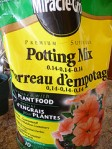 potting-mix1